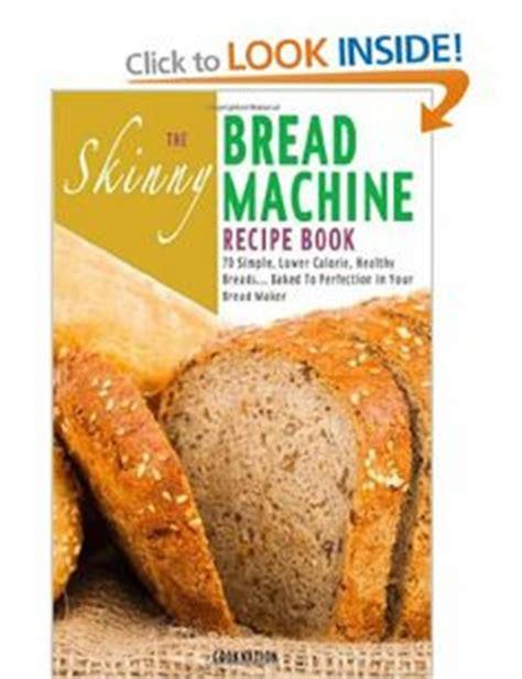 Healthy Bread Machine Recipes Healthy Breads Bread Machine Recipes And Bread Machines