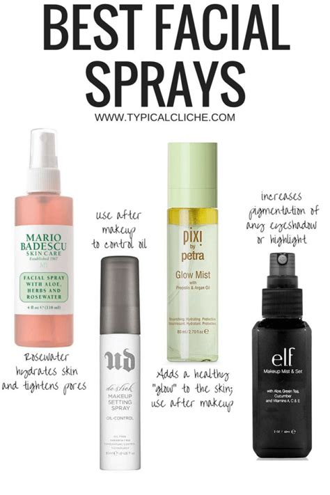 8 Makeup Tips For The Heat by 25 Best Ideas About Skin Foundation On
