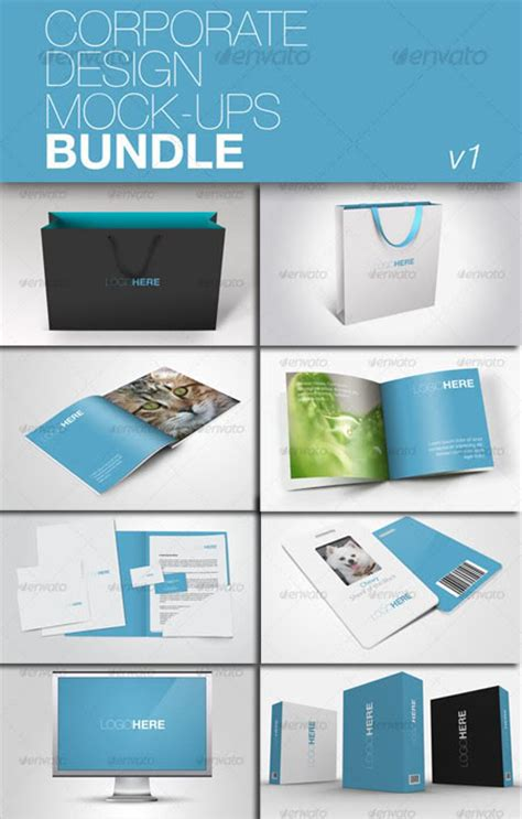 graphic design mockup templates 11 graphic design mockups images graphic design brand