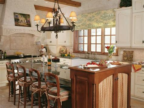 world country kitchens guide to creating an world kitchen hgtv