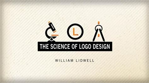logo design lynda the science of logo design lynda com