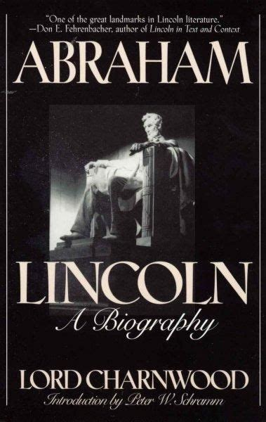 biographical recount of abraham lincoln abraham lincoln optimism and biography on pinterest