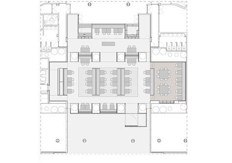 restuarant floor plan 100 restuarant floor plan 18 restaurant floor plan