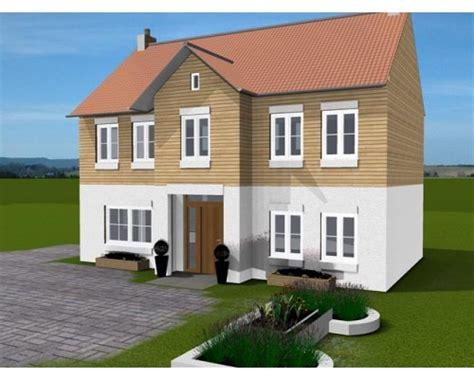 home design 3d pro 3d architect home design software 3d architect home