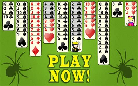 best free solitaire best 25 solitaire ideas on play