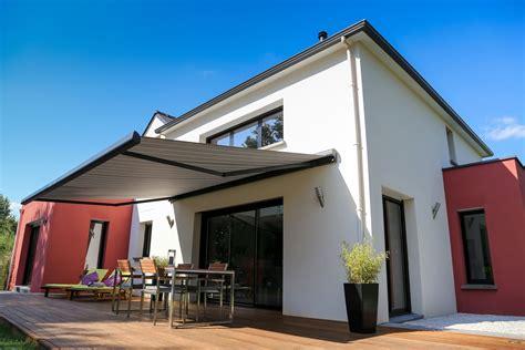 markisen ludwigshafen mg bauelemente fenster t 252 ren garagentore wintergarten
