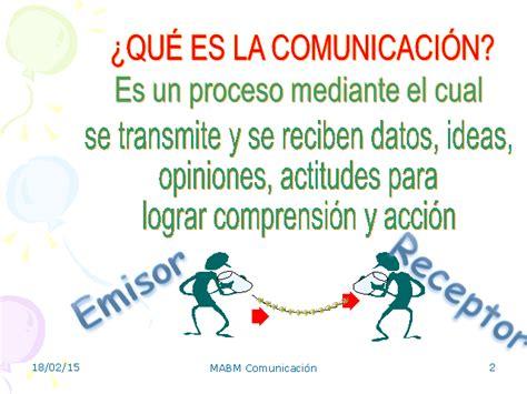 relacin de postulantes aptos para el proceso de contrato todo sobre comunicaci 243 n monografias com