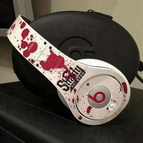Shady Beats Sunglasses With Built In Speaker by 17 Best Images About Beats By Dr Dre On