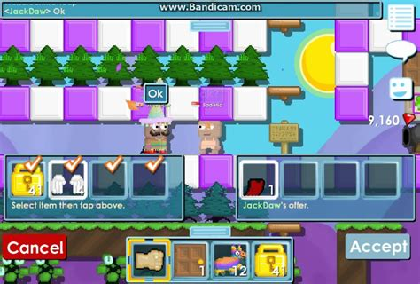 growtopia mod apk growtopia hile tablet pc gem apk cephile