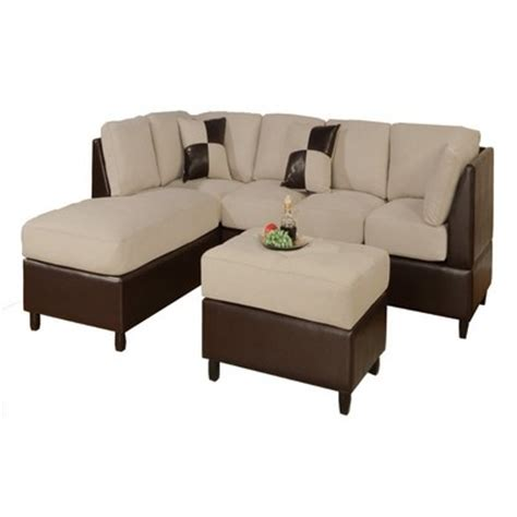 cheap sectional sofas under 200 superb cheap sectional sofas under 200 2 sofas for under