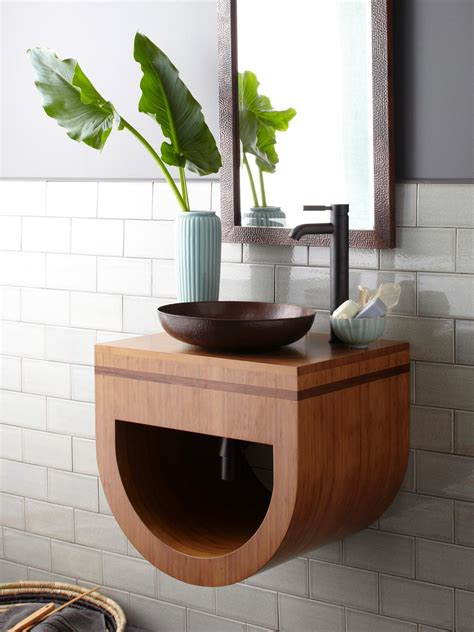 hanging bathroom storage maximize your small storage bathroom with this