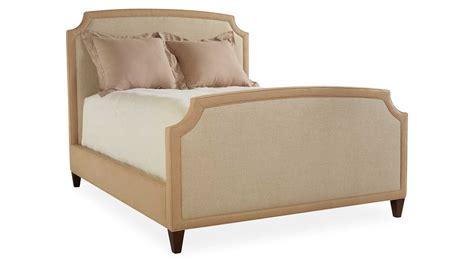 designer upholstered headboards designer upholstered beds contemporary headboards for