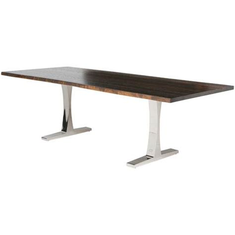 96 Inch Dining Table 96 Inch Dining Table Bellacor