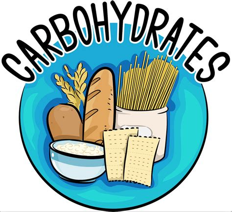carbohydrates clipart carbohydrate clipart www imgkid the image kid has it
