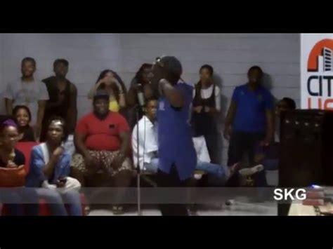 dj qt mp3 download download dj skg ft thabiso thumela live at city life jam