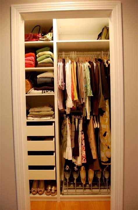 walk in closet organization ideas small walk in closet organization ideas home design ideas