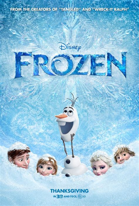 frozen film watch free pin by kelly scout on watch free movies online without