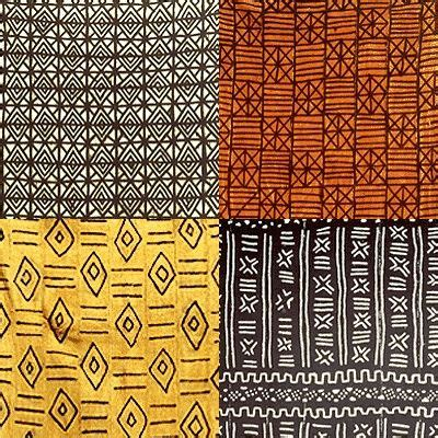 tappeti africani univers mininga texture ste tessuti