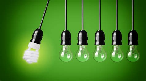 energy efficient 8 ways to make your home more energy efficient