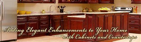 Elite Countertops by Custom Cabinets Granite Countertops Fredericksburg Fairfax