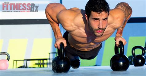 creatine negatives creatine reduces negative effects of fitnessrx