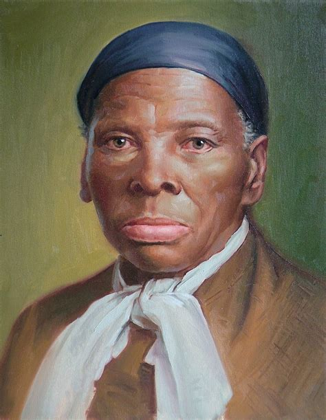 harriet ross tubman biography 10 fearless black female warriors throughout history