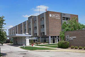 samaritan pontiac il 38 illinois hospitals ace patient safety in new survey