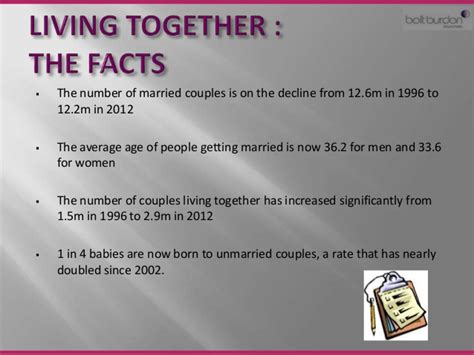 Co Habitating Before Marriage Where To Draw The Line by What You Need To Before Living Together Getting And