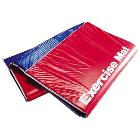 Mat Buy by Buy Exercise Mat In Pakistan At Best Prices Getnow Pk