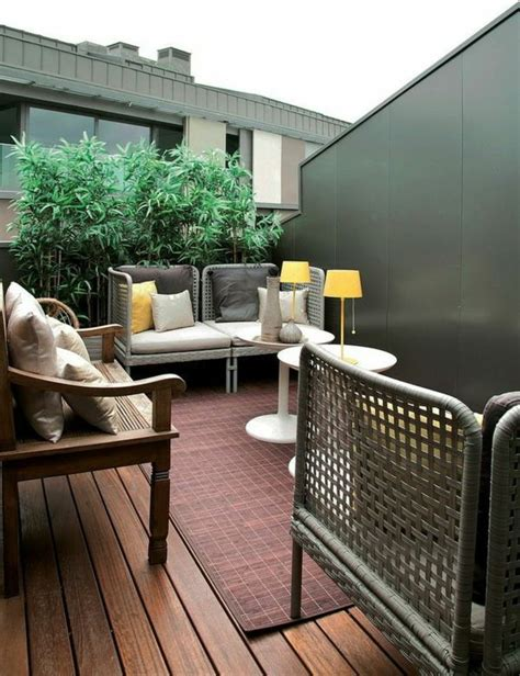 modern terrace house design modern terrace design 100 images and creative ideas