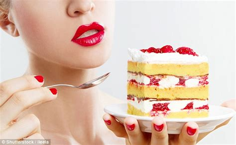 Eat Cakelose Weight by Eat Cake And Still Lose Weight Thanks To Mindfulness Diet