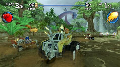 download game beach buggy racing mod apk revdl beach buggy racing apk v1 2 12 mod unlimited money apkmodx