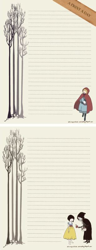 printable fairy stationary fairy tales fairies and stationery on pinterest
