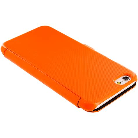 Softcase Iphone 6iphone 6 Plus 2 for apple iphone 6 plus 5 5 magnetic closing wallet flip