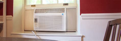 size  window air conditioner consumer reports