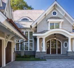 house trim colors 17 best ideas about exterior siding colors on