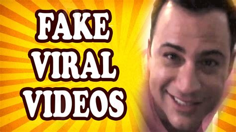 film it inbox us go viral prime 10 viral movies that lied to all of us toptenznet