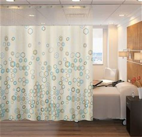 medical office privacy curtains single bed privacy cubicle curtain kit