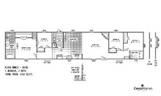 find my floor plan best small home plan elevations wiring diagram website