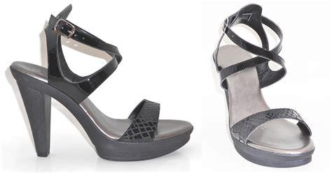 designer comfort sandals blog lindsay star toomey footwear designer consultant