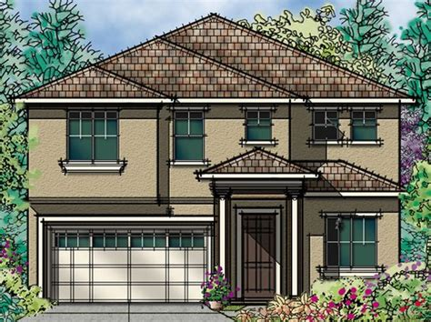 pittsburg ca new homes home builders for sale 33 homes