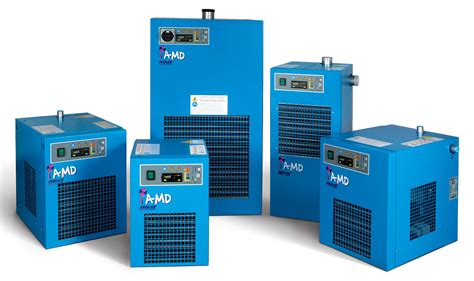compressed air dryers compressed air driers all drymec compressed air dryers