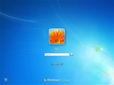 windows 7 lock screen background lock screen wallpaper windows 7 wallpapersafari