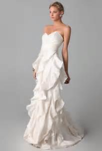 affordable wedding dress affordable wedding dresses 1 000 wedding