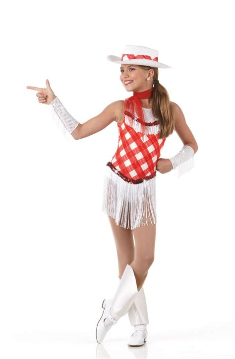 Sale Dancer Costume 200 best images about jazz costumes on boogie woogie recital and jazz