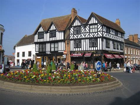 houses to buy in stratford stratford upon avon travel guide wikitravel