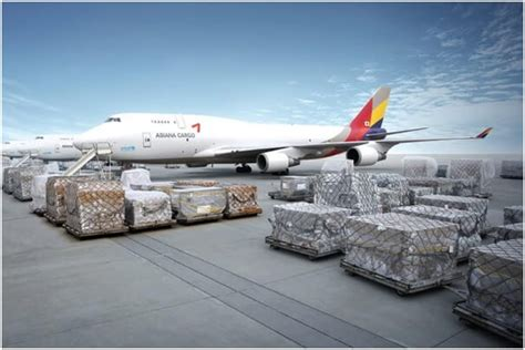 air freight forwarding companies  assist businesses