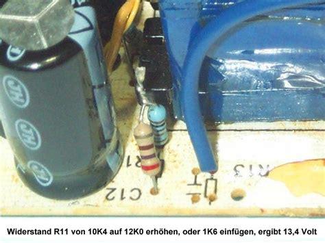 Motorrad Batterie Wird Nicht Geladen by Rx9 Batterie Wird Nicht Geladen Forum Der Hercules Ig E V
