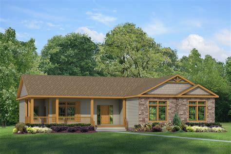 clayton homes home centers clayton mobile homes arkansas avie home