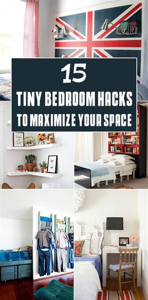 bedroom organization hacks the 25 best bedroom hacks ideas on pinterest small